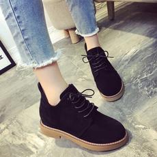 Winter, Classics, bota, Boots
