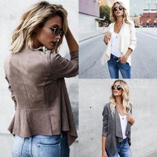 Jacket, cardigan, Outerwear, Sleeve