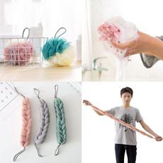 showersponge, Bathroom Accessories, Shower, bubble
