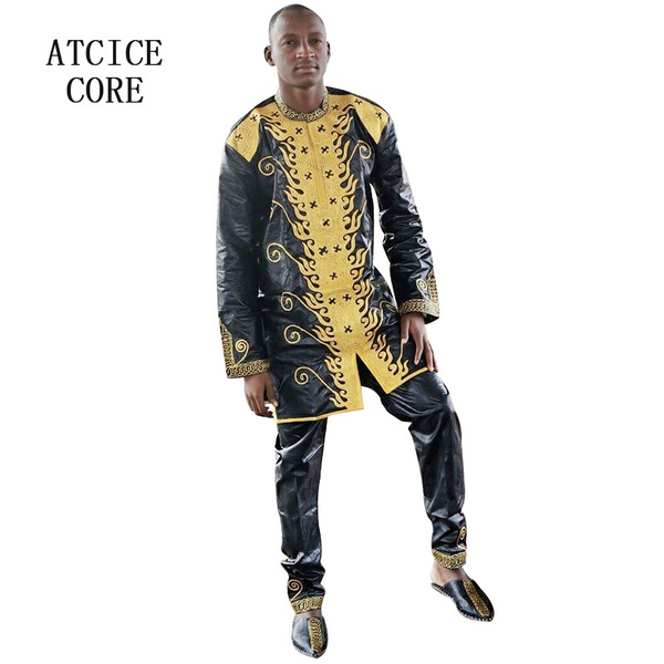 menfashionshirt, embroidery dress, Embroidery, africanman