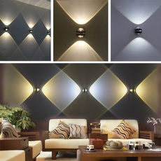 Wall Decal, Interior Design, Led Lamps, ceilinglight