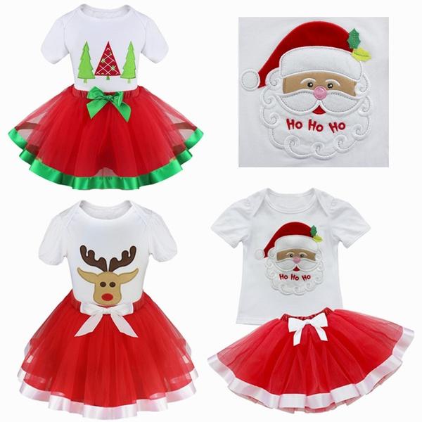 cute, Baby Girl, Fashion, baby clothing
