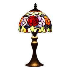 tiffanylamptable, tiffanylampdesk, tiffanylamponsale, Interior Design