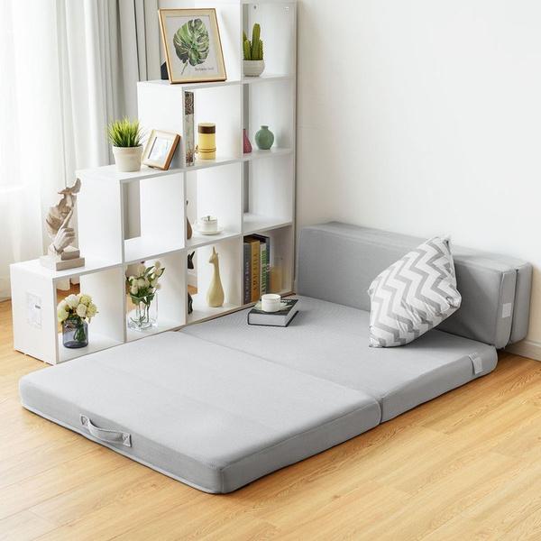 foldingbed, mattress, foldingsofa, Sofas