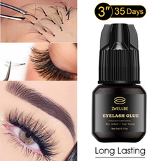 Fashion Accessory, Maquillaje, Beauty tools, eyelashglue