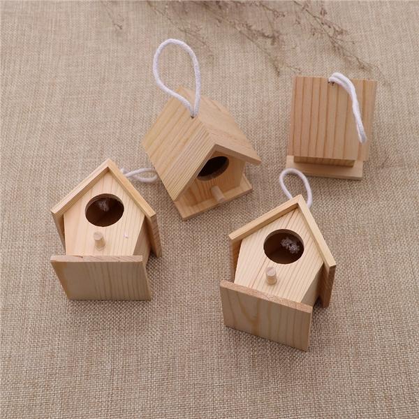 Box, birdbox, nestforsmallpet, woodenbirdhouse