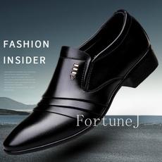 casual shoes, derbyshoe, Fashion, leather shoes