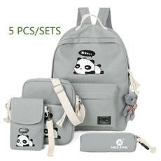 cute, Fashion, Kids' Backpacks, Bags
