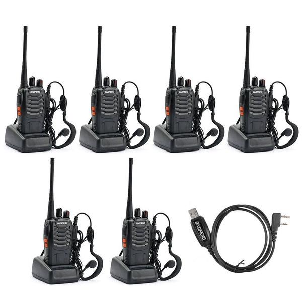 activeintercom, wirelesscommunicationequipment, outdoortalkradio, led