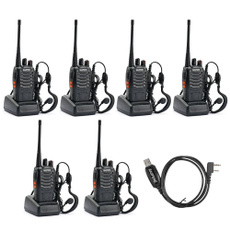 activeintercom, wirelesscommunicationequipment, outdoortalkradio, led