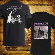 mensummertshirt, Tops & Tees, discounttshirt, short sleeved tshirt