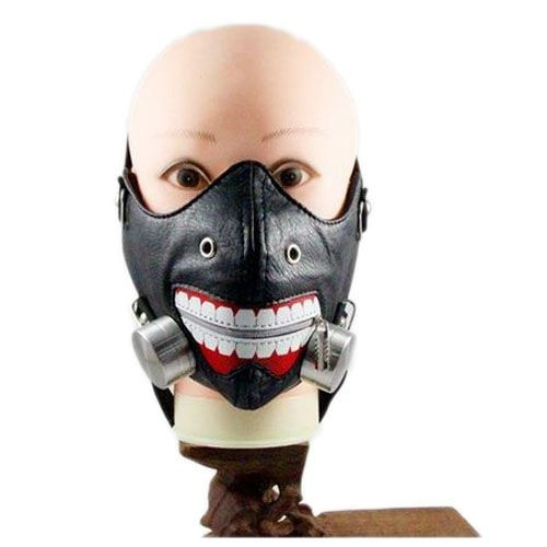disguise, Fashion Accessories, Cosplay, Masks