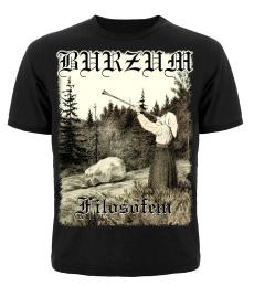 mensummertshirt, Mens T Shirt, Fashion, menshortsleevetshirt