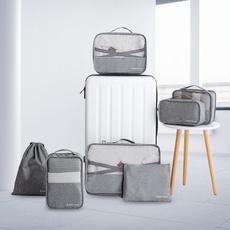 women luggage travel bags, organizerpouchbag, Luggage, Pouch