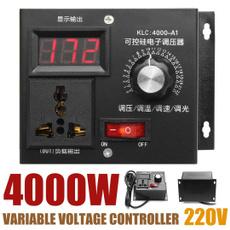 speedcontroller, temperaturecontroller, variablevoltagecontroller, motorvehiclepart