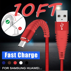 usb, samsungs8cable, fastchargingcable, Samsung