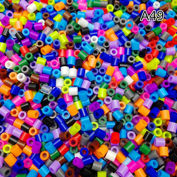 Fun, kidscraft, Toy, Jewelry Making