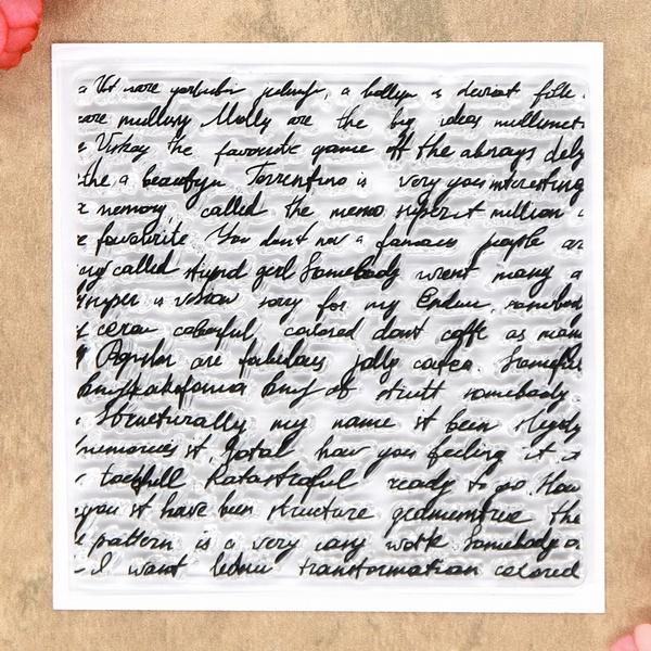Card, Background, scrapbookingamppapercraft, Stamps