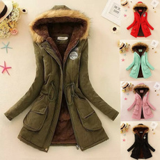 winterwomenoutwear, Fashion, fur, Winter