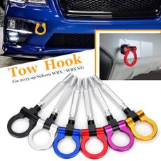 hookshanger, Jewelry, Aluminum, Cars