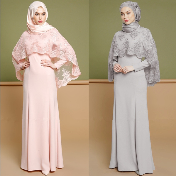 gowns, abayaislamiclongdres, Fashion, muslimdressforwomen