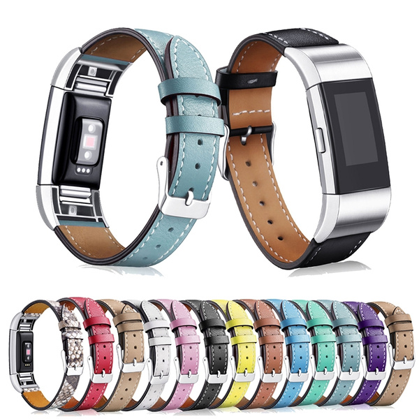 Fitness, Wristbands, Sports & Outdoors, fitbitaccessory