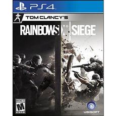 rainbow, Game, sony, gaes