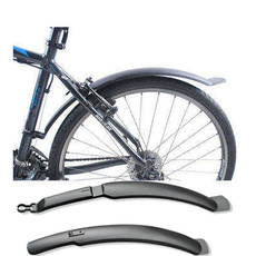 wingsmudguard, bicyclecyclingaccessorie, Bicycle, Sports & Outdoors