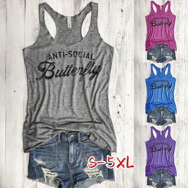 blouse, Women Vest, Vest, Fashion