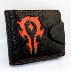 men accessories, Superhero, leather, wow