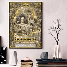 decoration, canvasart, art, postersampprint