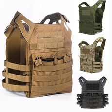 Vest, Outdoor, tacticalvest, Hunting