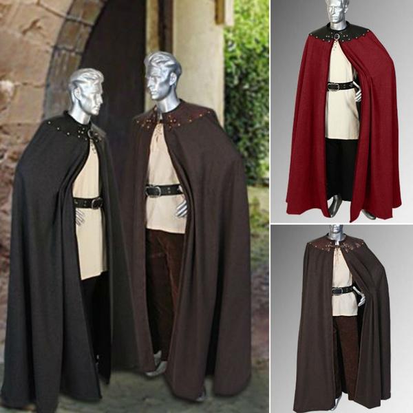 knightcloak, Medieval, warriorcostume, medievalarmor