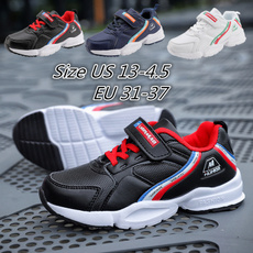 shoes for kids, casual shoes, Sneakers, Basketball