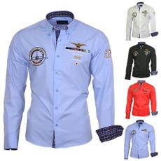 fashionmenshirt, Shirt, Cotton Mens Shirts, Dress