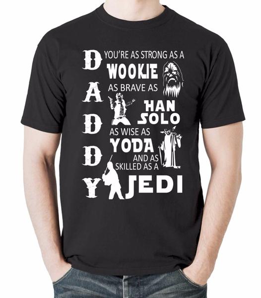 dad, mencasualshirt, Star, tshirt men
