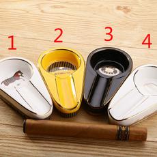 cigarashtraycohiba, tobacco, Ceramic, cigaretteashtrayholder