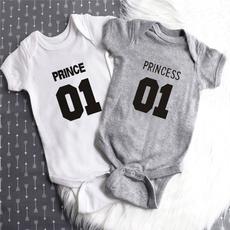 cute, babyromper, babyonesie, babybodysuit