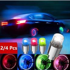 Light Bulb, led, lightsamplighting, tyrelight