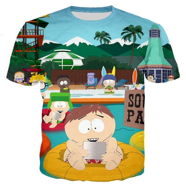 Fashion, Shirt, Sleeve, summer shirt