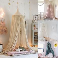 mosquitonet, Princess, Sports & Outdoors, Bedding