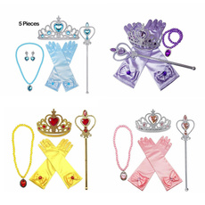 Princess, Regalos, Frozen, Vestidos