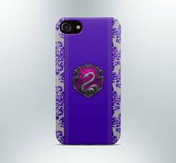 caseiphone6splu, case, appleiphone7case, galaxys7case