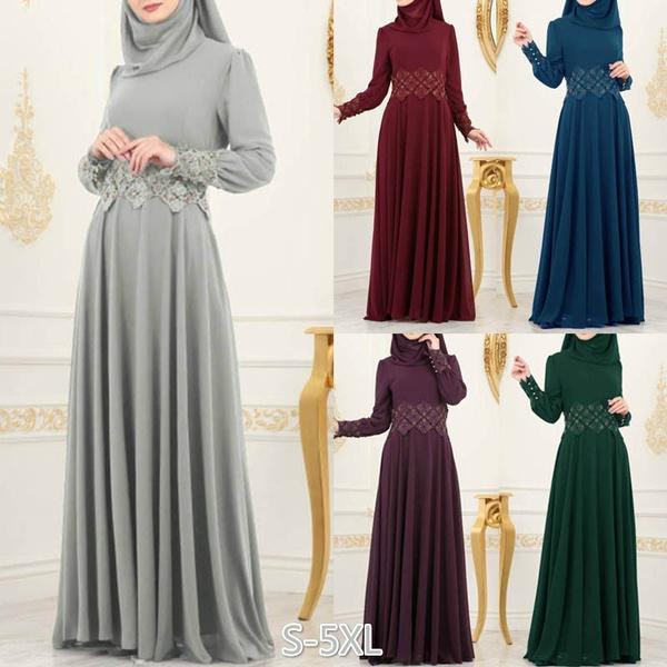 Fashion, Lace, Sleeve, Elegant