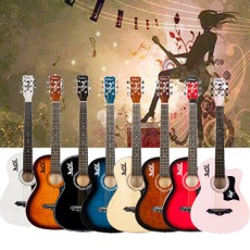 musicproduction, Musical Instruments, guitarstring, Classics