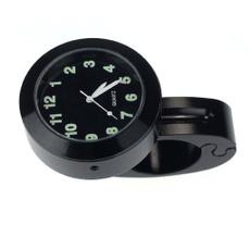 motoaccessoire, montreetanchepourleguidondemoto, accessoire, montreetanche