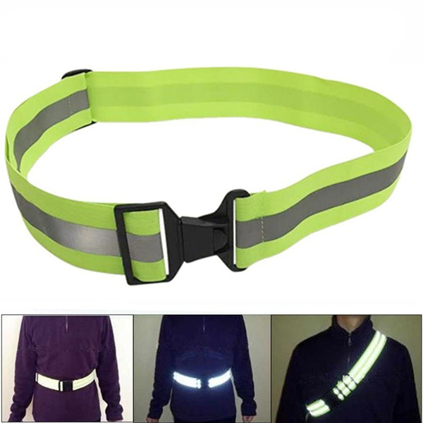 Vest, Outdoor, Cycling, Elastic