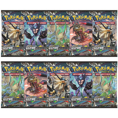 cardspokemon, carteex, cartepokemonfrançaise, pokemonultraprisme