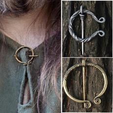Celtic, celticbrooch, medievalbrooch, Jewelry