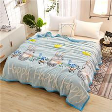airconditioningblanket, portableblanket, warmblanket, bedclothe
